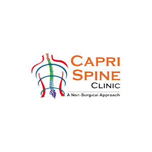 CAPRI SPINE