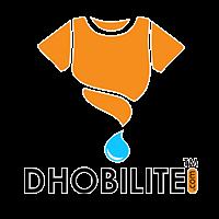 DHOBILITE
