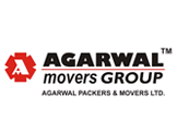 AGGARWAL PACKERS & MOVERS LTD